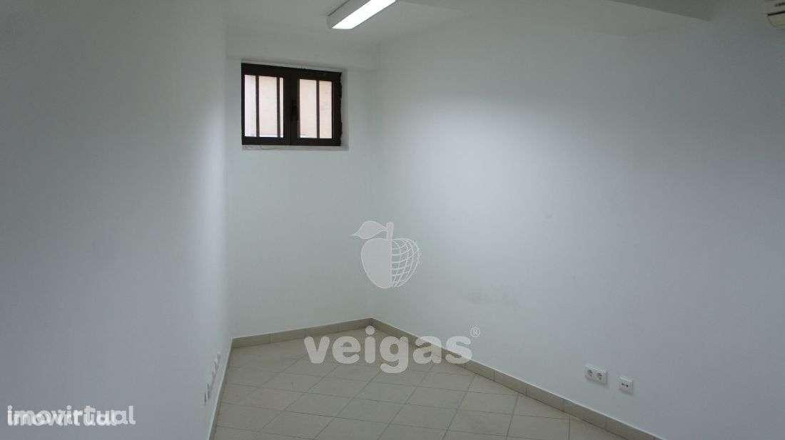 Escritório para comprar, Alvor, Faro - Foto 11