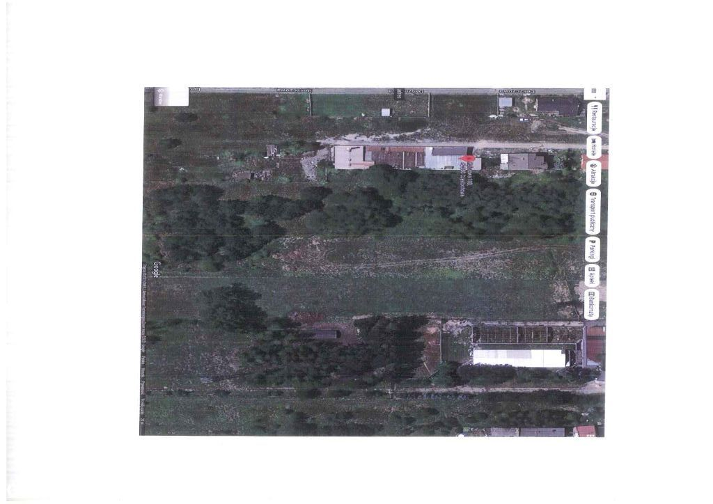 Działka, 1 614 m², Częstochowa