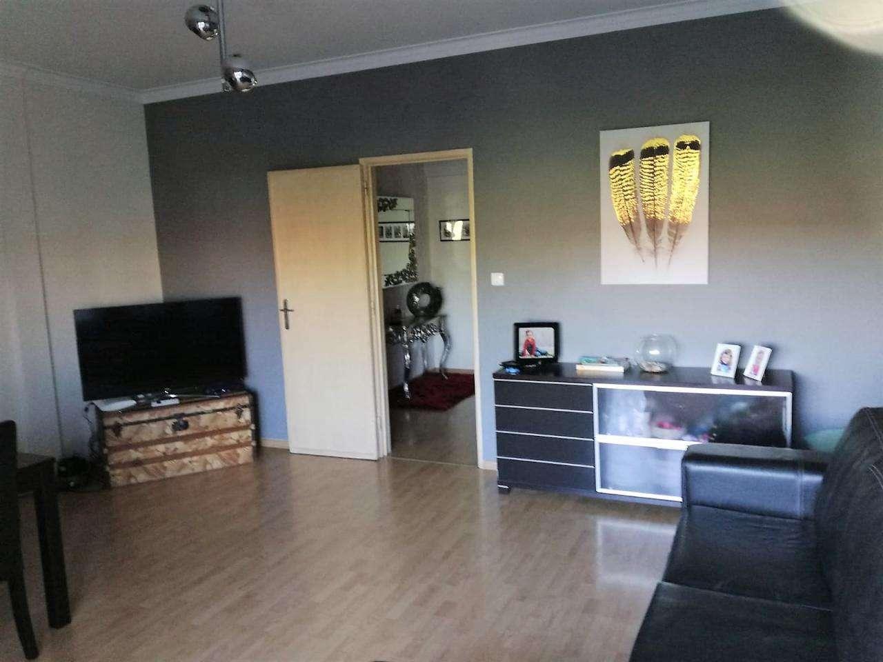 Apartamento para comprar, Odivelas, Lisboa - Foto 1