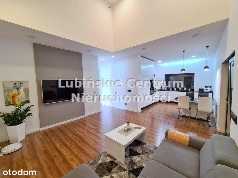 Dom, 177 m², Lubin