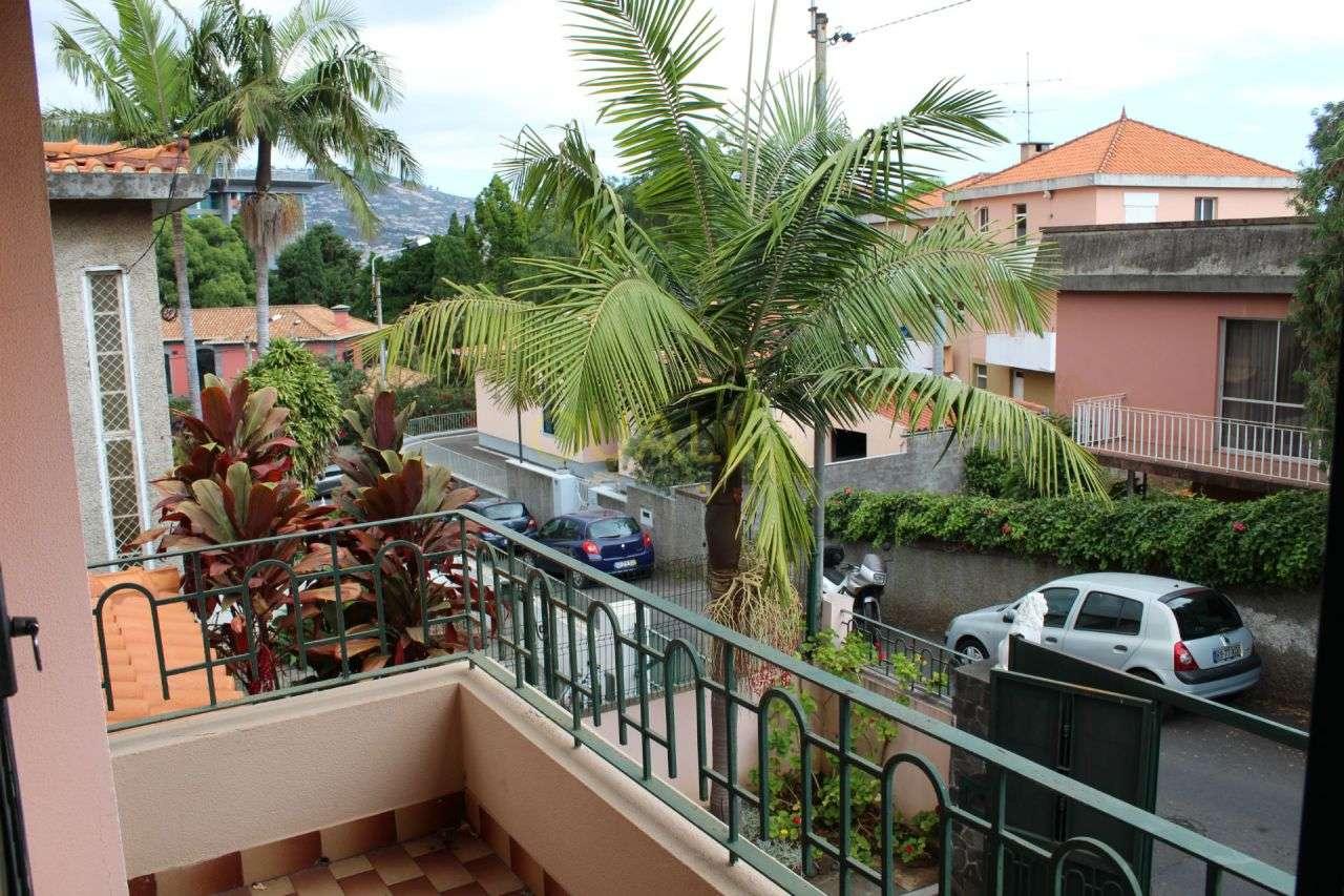 Moradia para comprar, São Pedro, Funchal, Ilha da Madeira - Foto 14