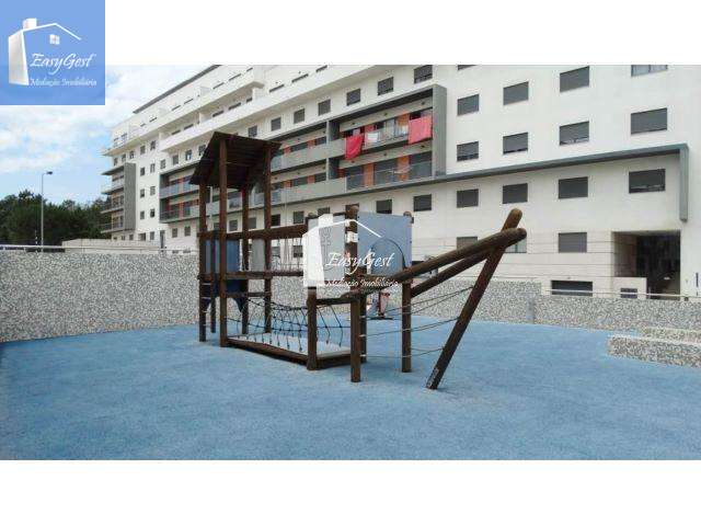 Apartamento para comprar, Corroios, Seixal, Setúbal - Foto 14