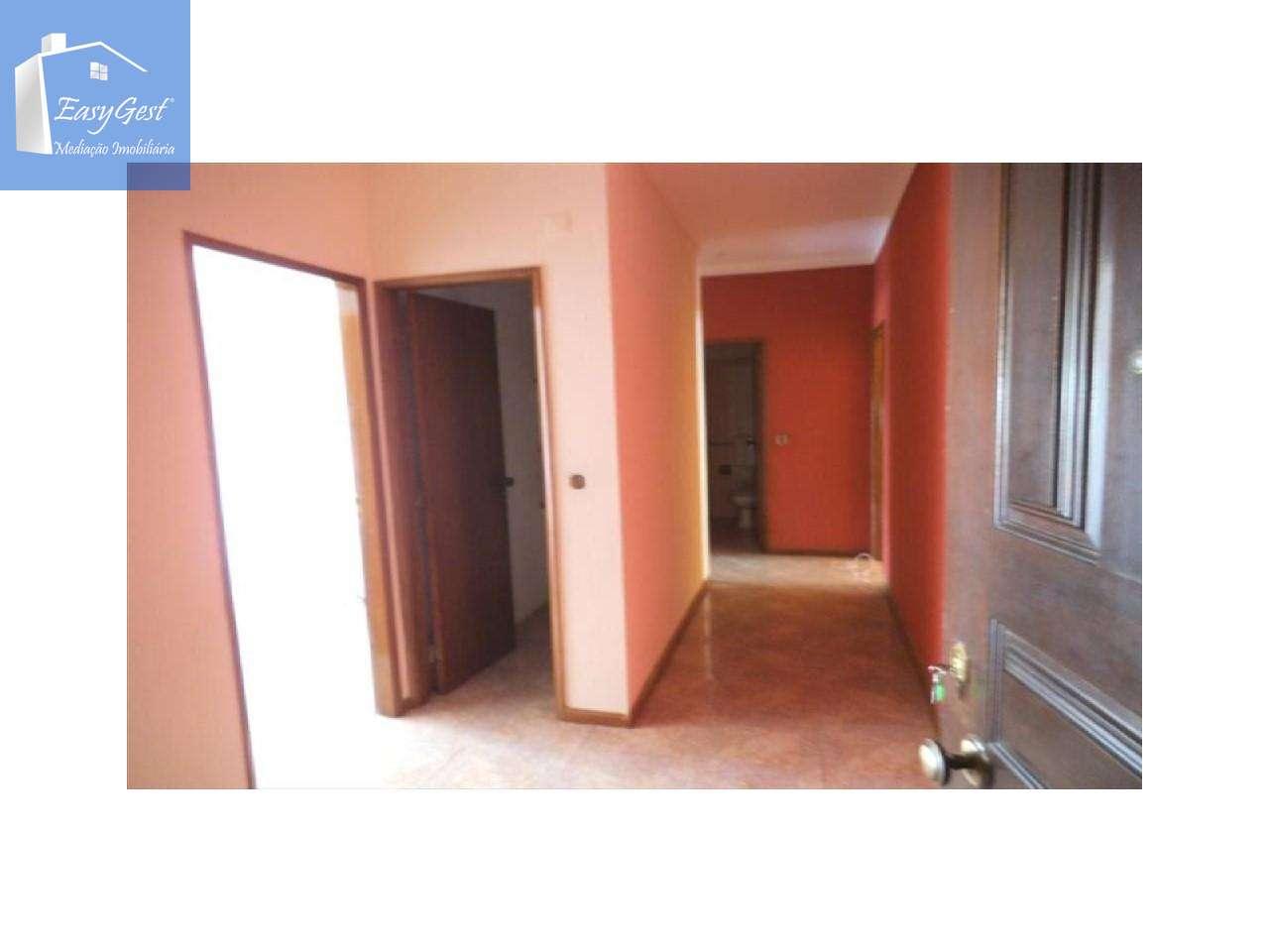 Apartamento para comprar, Covilhã e Canhoso, Castelo Branco - Foto 6