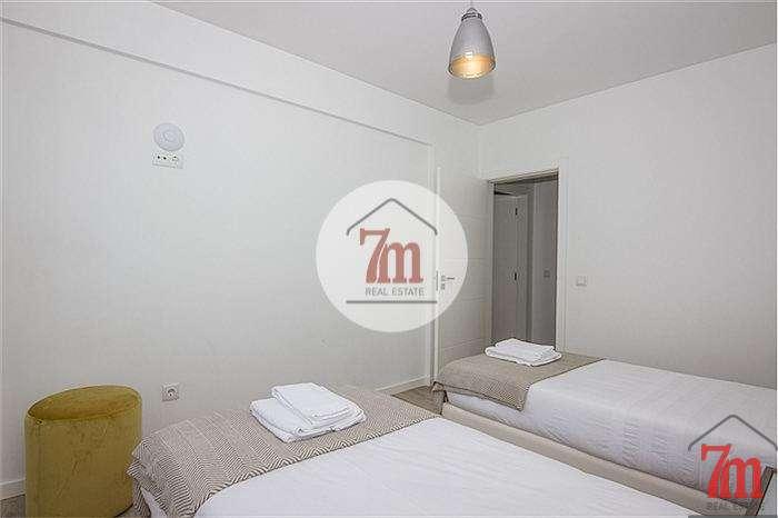 Apartamento para comprar, Sé, Ilha da Madeira - Foto 18