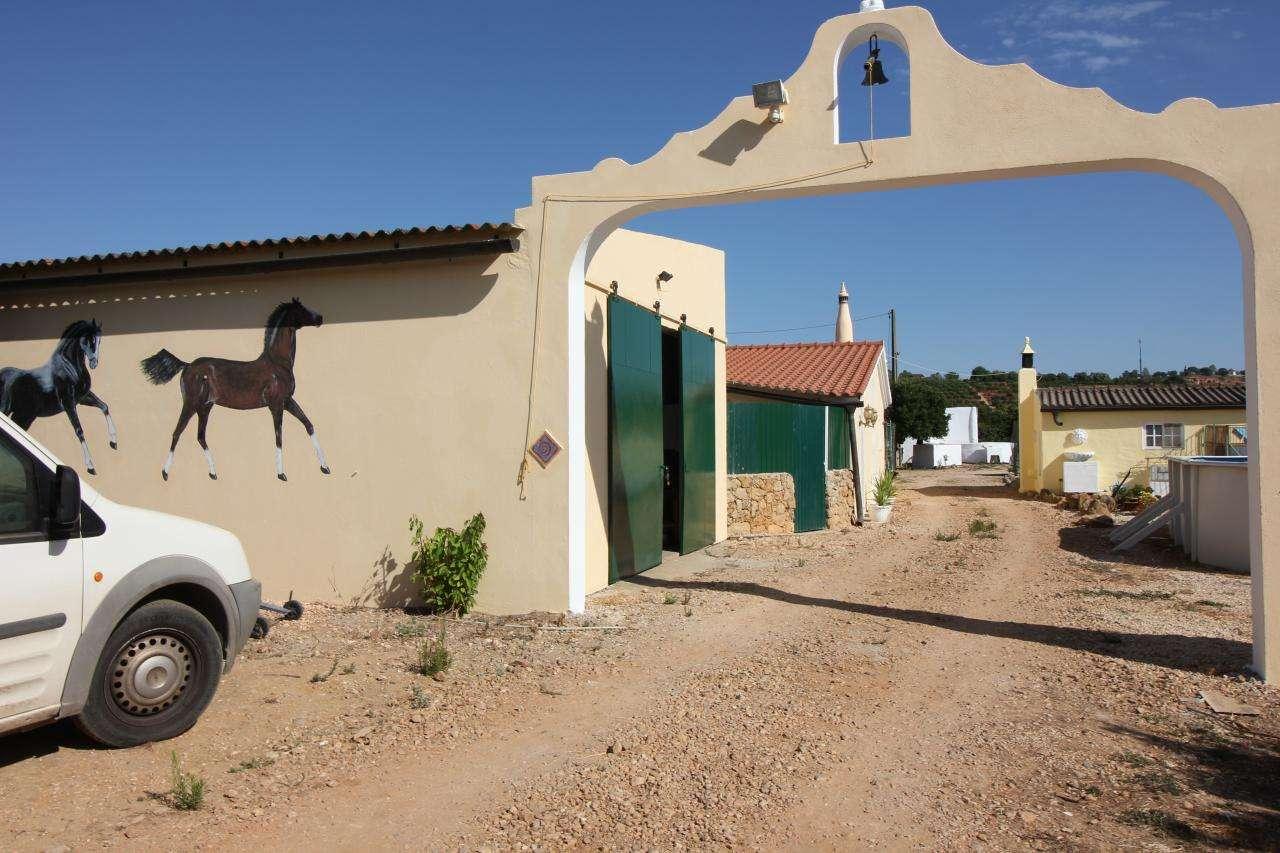 Quintas e herdades para comprar, Porches, Faro - Foto 8