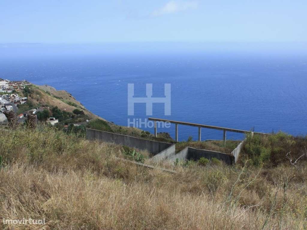 Terreno para comprar, São Gonçalo, Funchal, Ilha da Madeira - Foto 1