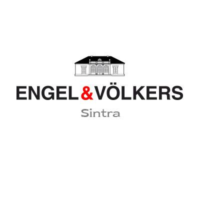 Engel & Völkers - Sintra