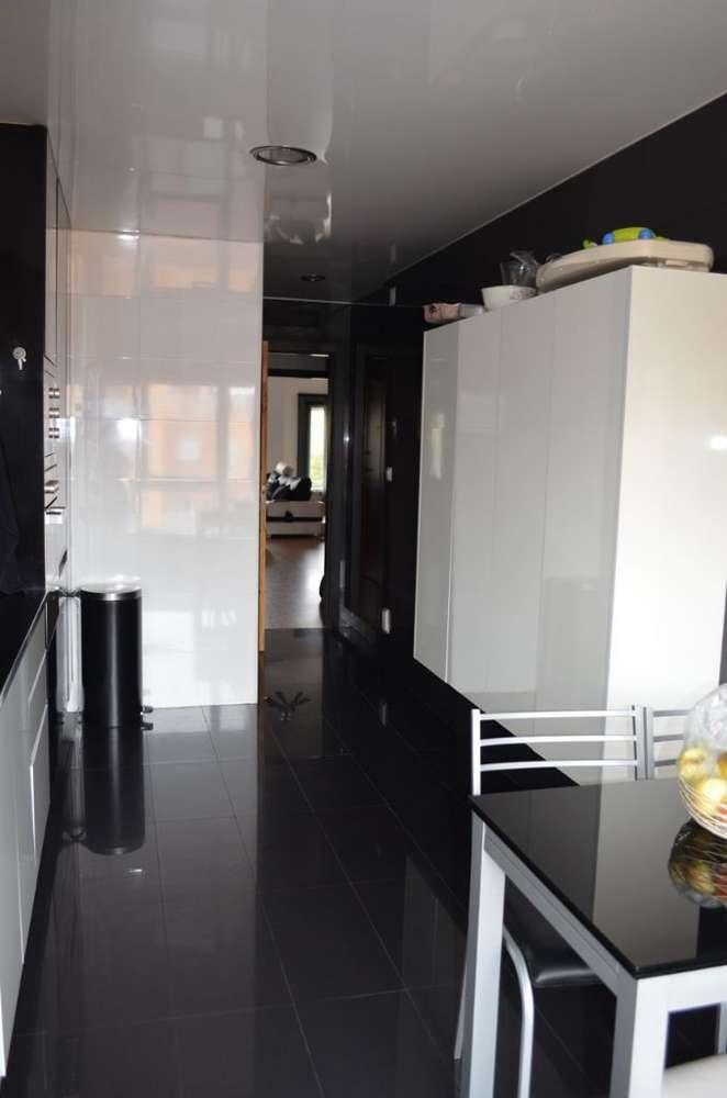 Apartamento para comprar, Carcavelos e Parede, Lisboa - Foto 16