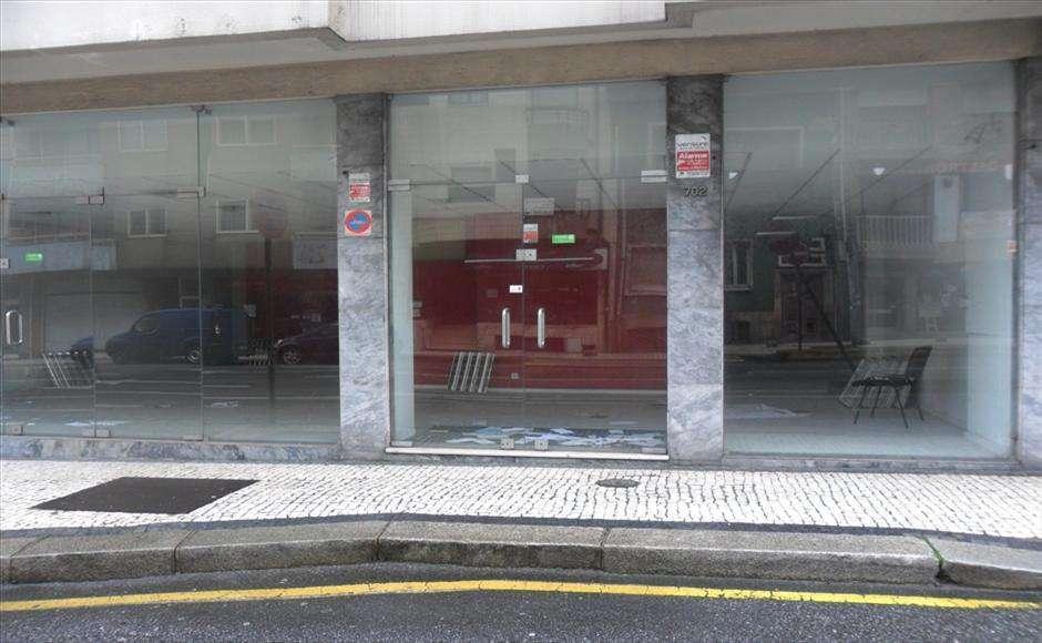 Loja para comprar, Paranhos, Porto - Foto 12