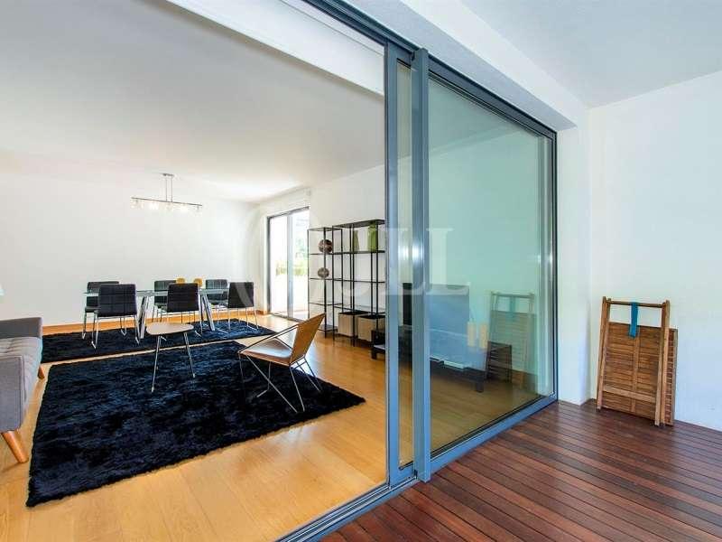 Apartamento para arrendar, Carcavelos e Parede, Lisboa - Foto 6