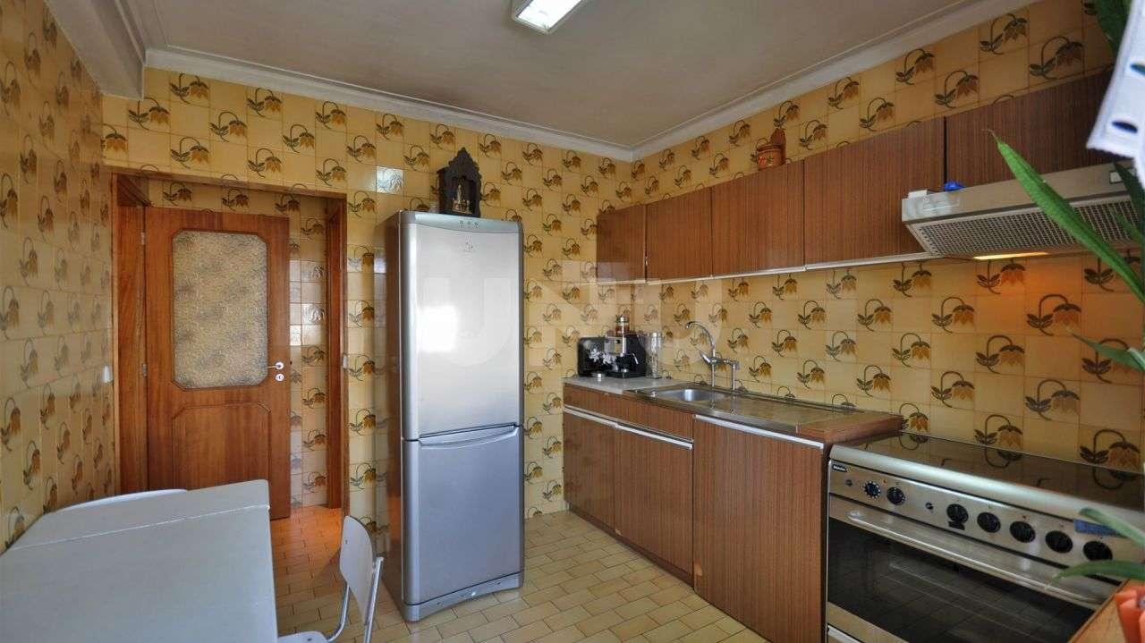 Apartamento para comprar, Águas Santas, Porto - Foto 4