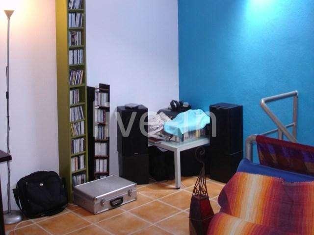 Apartamento para comprar, Cacia, Aveiro - Foto 8