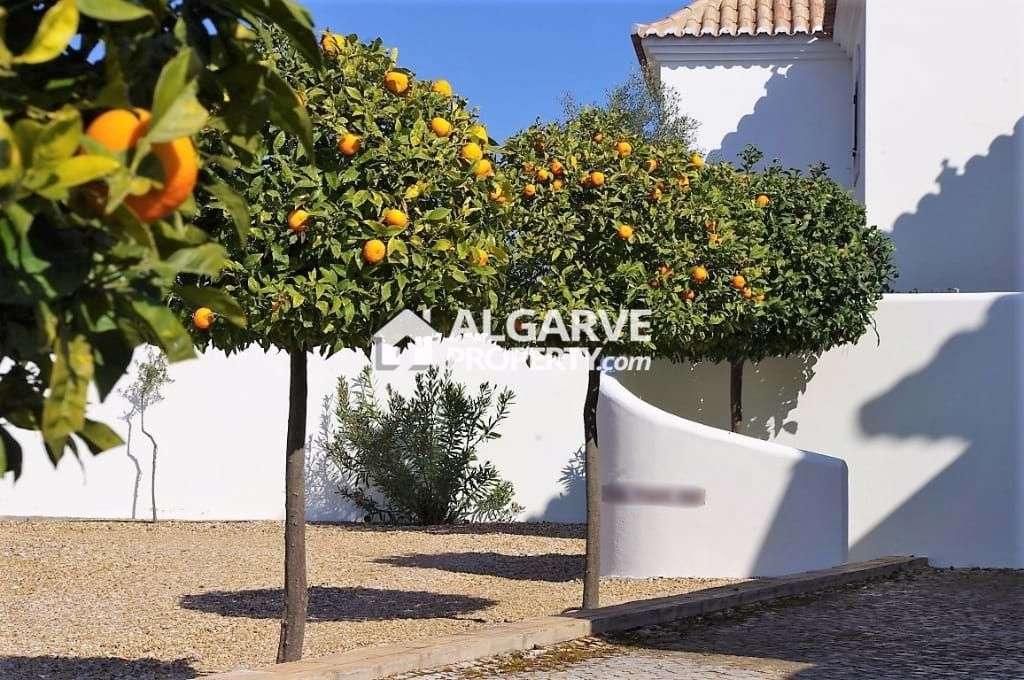 Moradia para comprar, Santa Luzia, Tavira, Faro - Foto 9