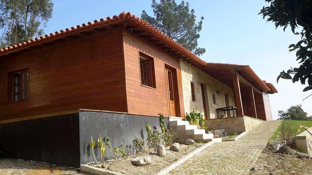 Quintas e herdades para arrendar, Anais, Viana do Castelo - Foto 4