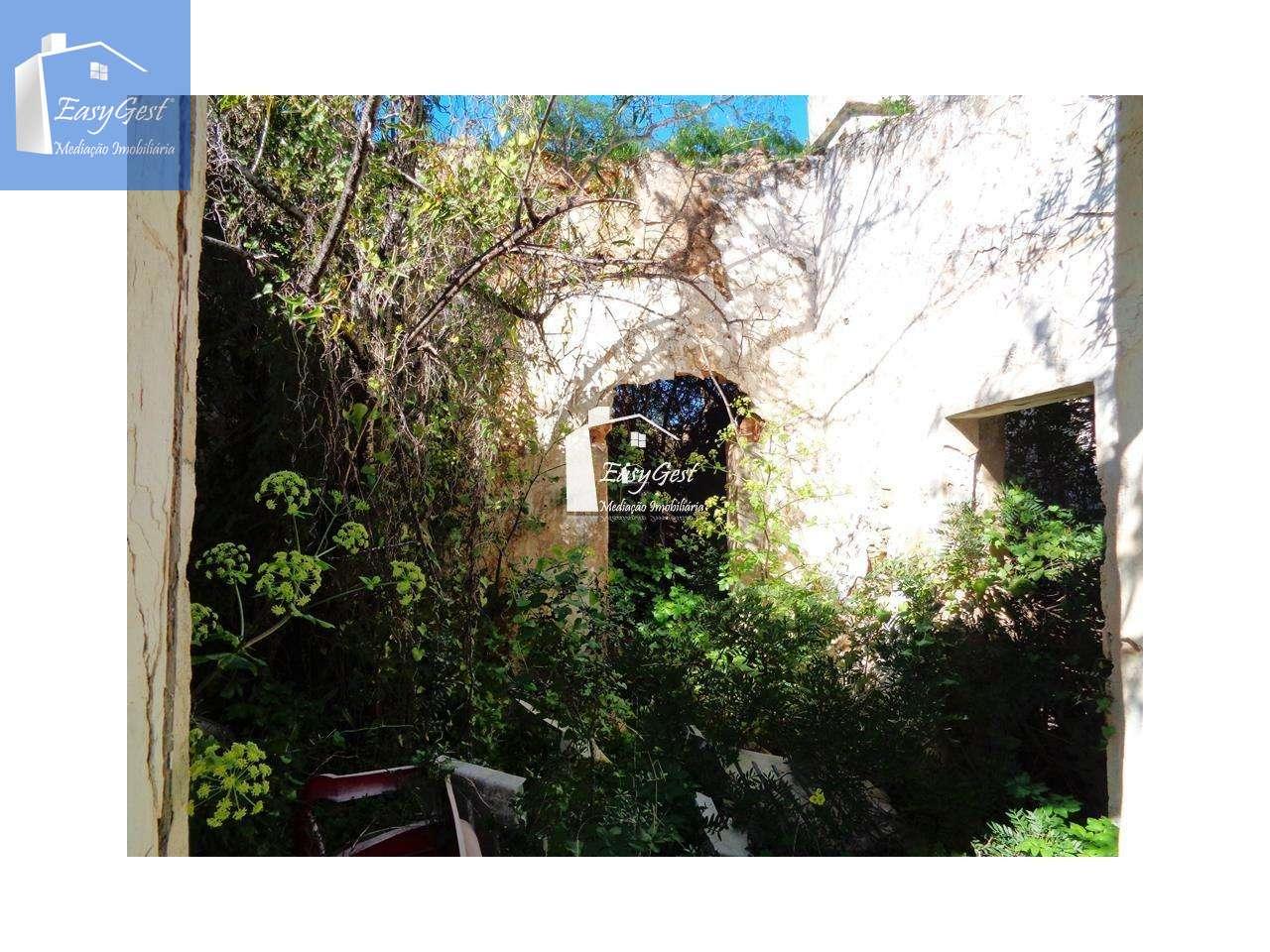 Terreno para comprar, São Clemente, Loulé, Faro - Foto 13