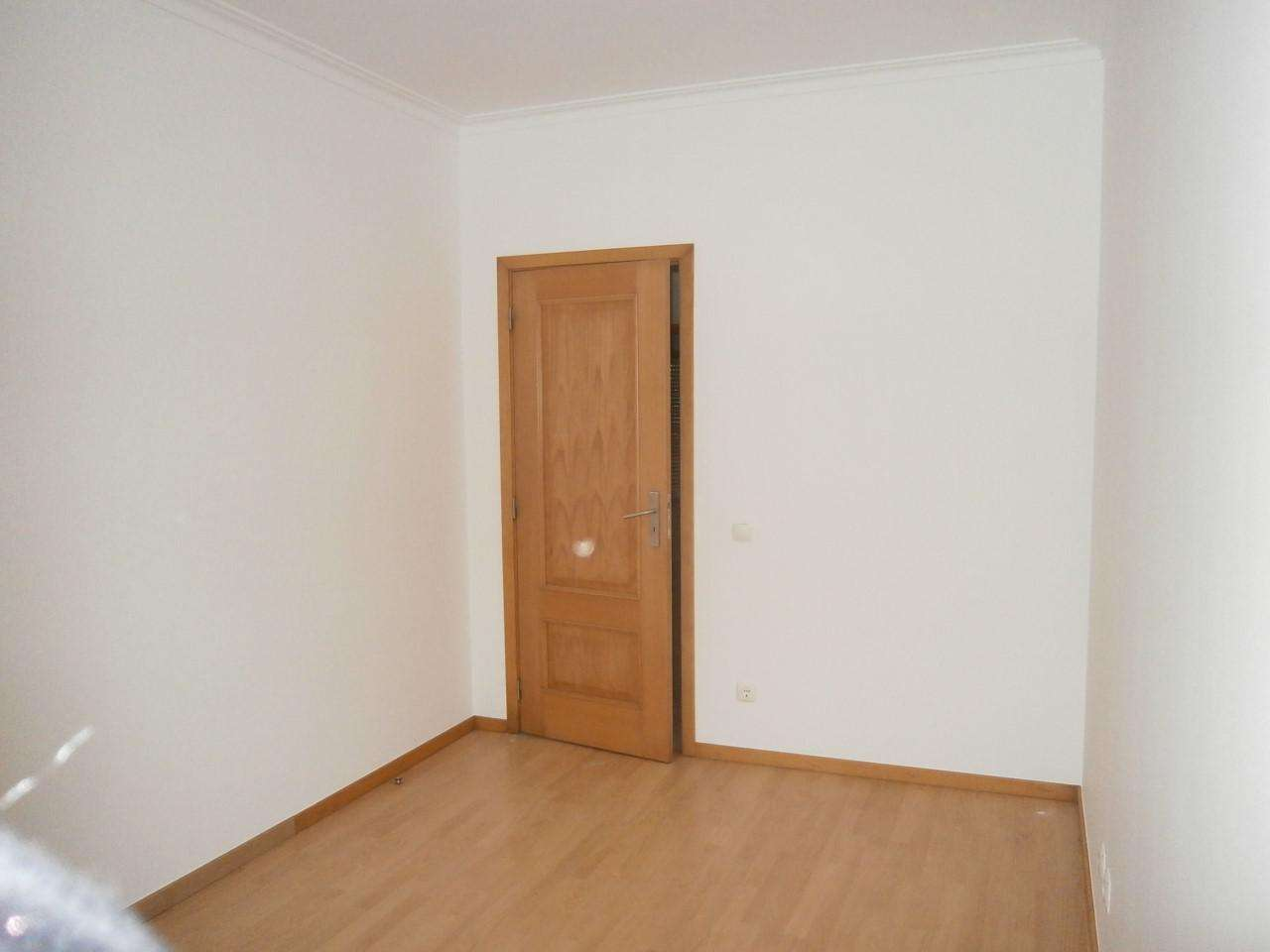 Apartamento para arrendar, Castelo Branco - Foto 7