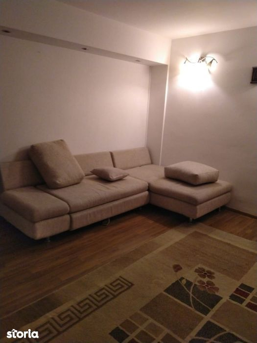 Inchiriere apartament 3 camere Timpuri Noi