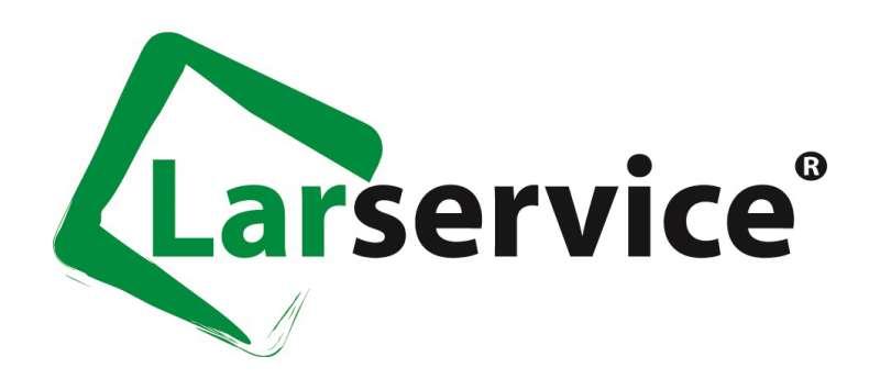 Larservicegold - Comércio & Serviços Especializados, Lda.