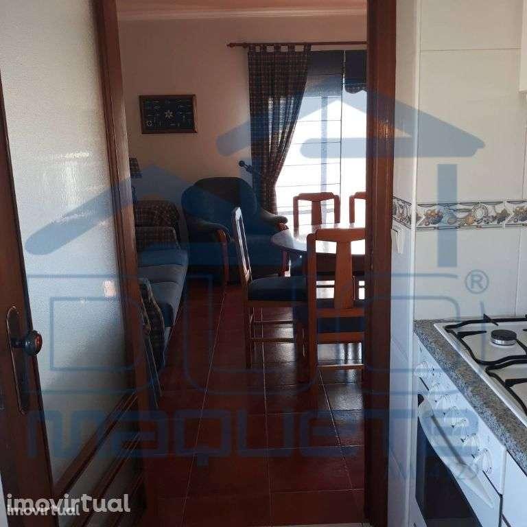 Apartamento para comprar, Labruge, Porto - Foto 6