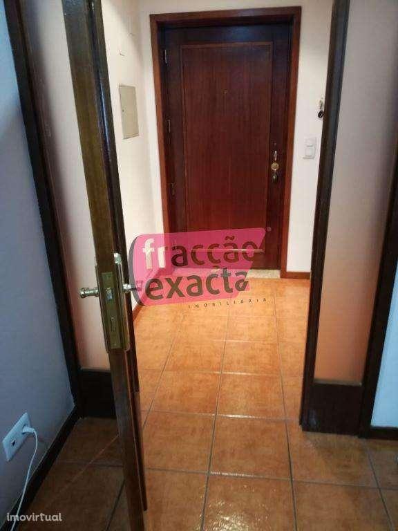Apartamento para comprar, Alfena, Valongo, Porto - Foto 22