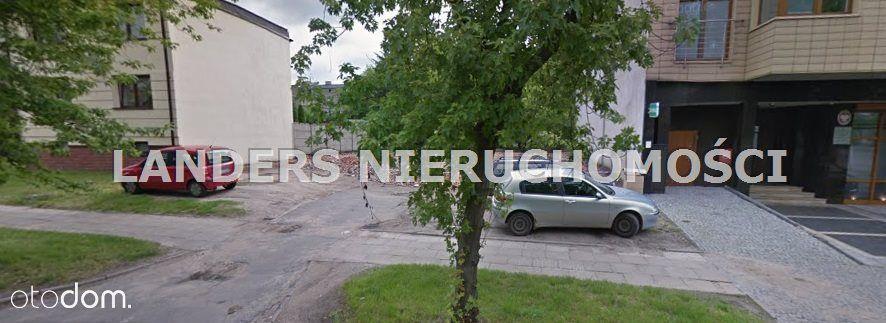 Działka, 1 000 m², Łódź