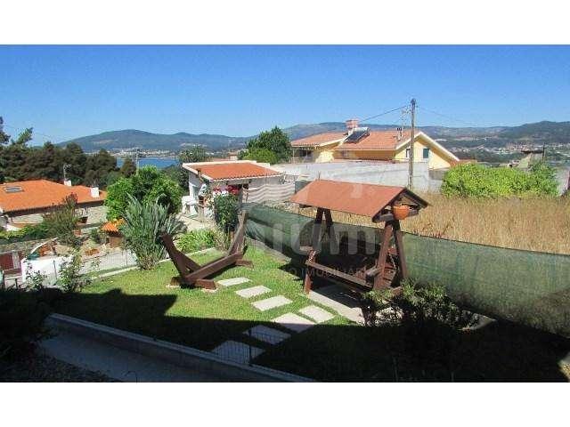 Moradia para comprar, Lanhelas, Viana do Castelo - Foto 5
