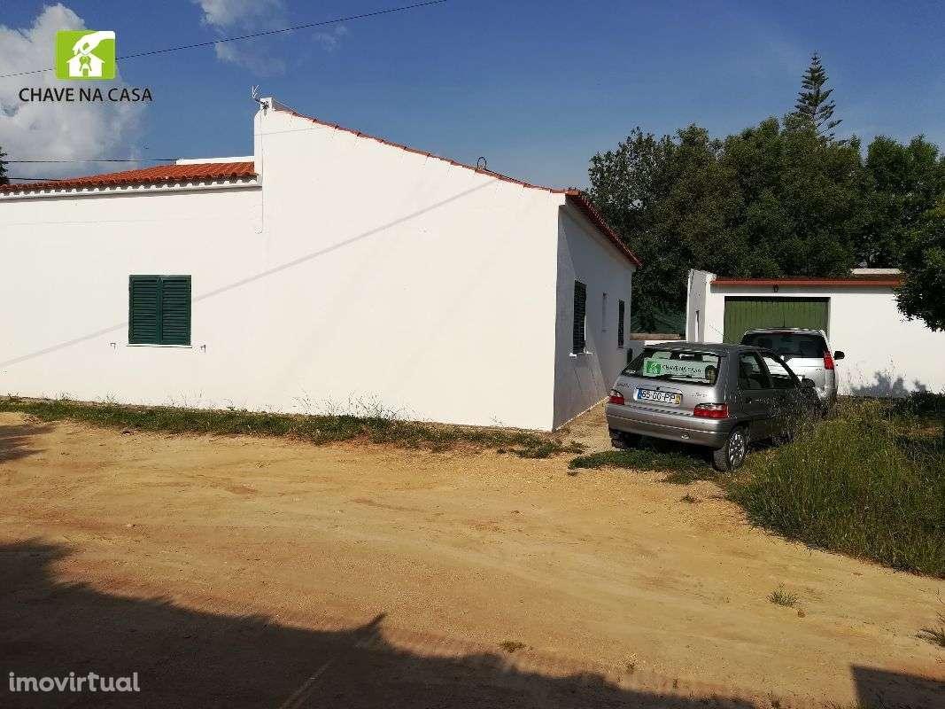 Moradia para comprar, Conceição e Estoi, Faro - Foto 20
