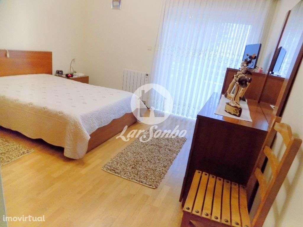 Apartamento para comprar, Guilhabreu, Vila do Conde, Porto - Foto 6