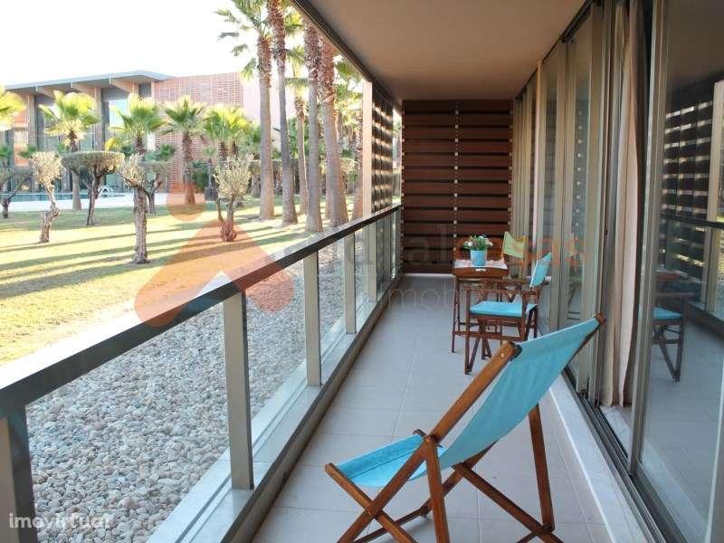 Apartamento para comprar, Guia, Faro - Foto 14