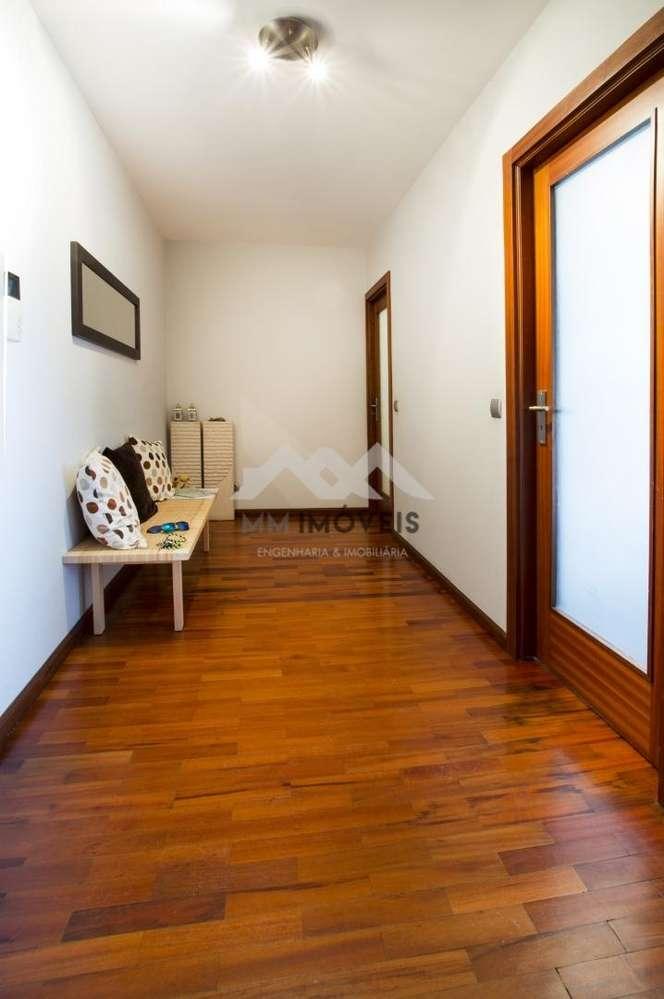 Apartamento para comprar, São Mamede de Infesta e Senhora da Hora, Porto - Foto 13