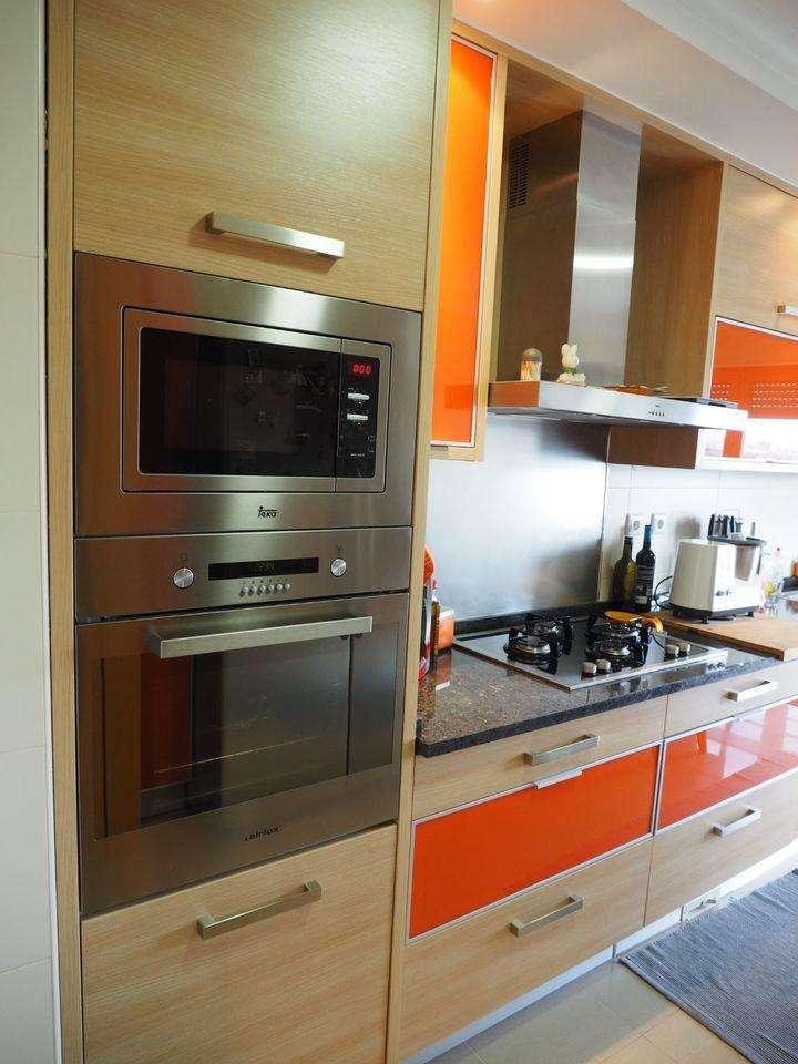 Apartamento para comprar, Santa Iria de Azoia, São João da Talha e Bobadela, Loures, Lisboa - Foto 10