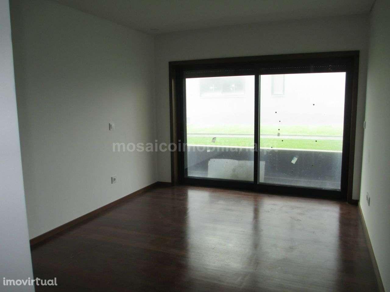 Apartamento para comprar, Canidelo, Porto - Foto 26