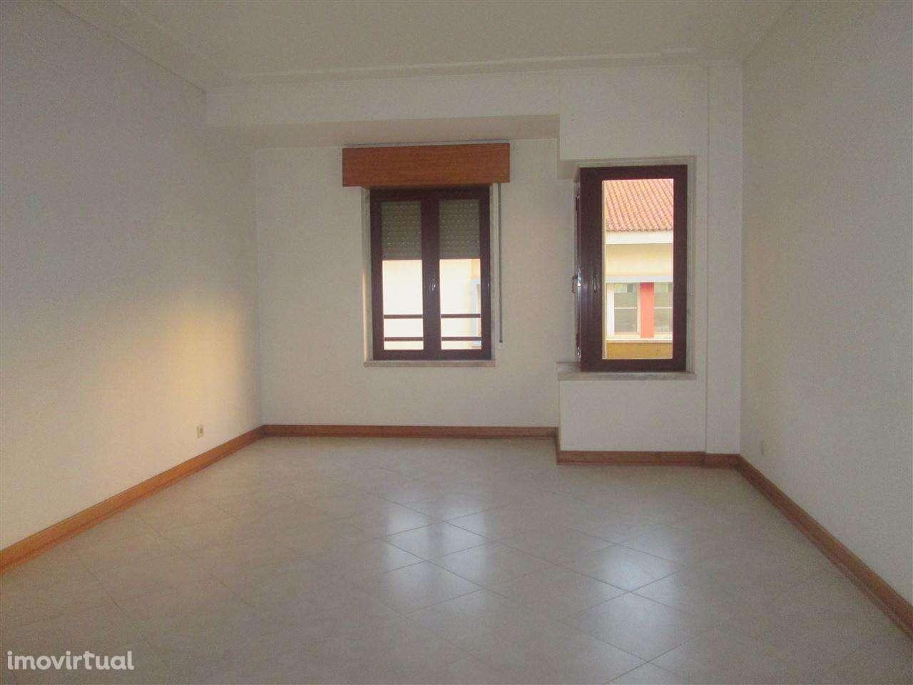 Apartamento para comprar, Mafra, Lisboa - Foto 4
