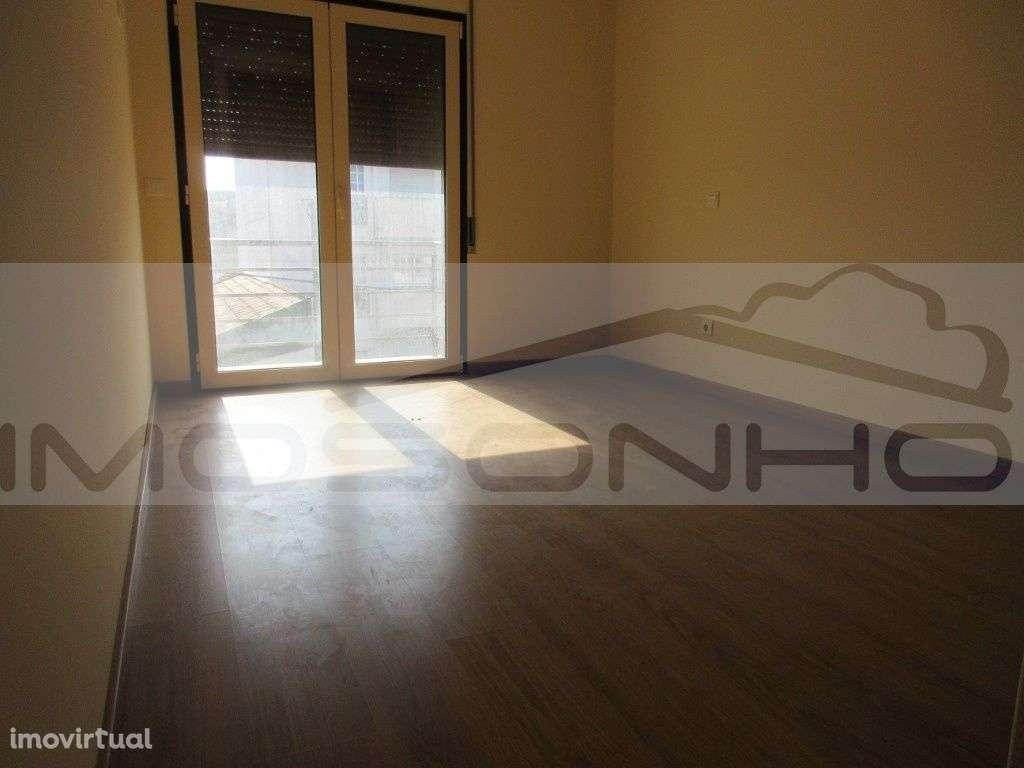 Apartamento para comprar, Marinha Grande, Leiria - Foto 12