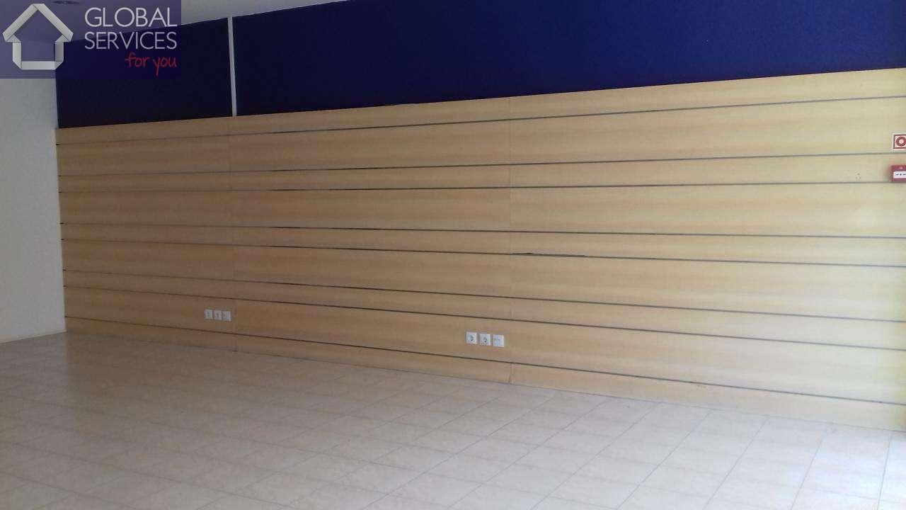 Loja para arrendar, Portimão - Foto 3