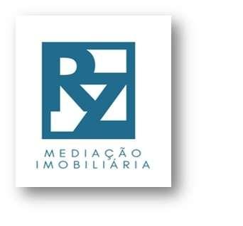 Rz Mediação Imobiliária