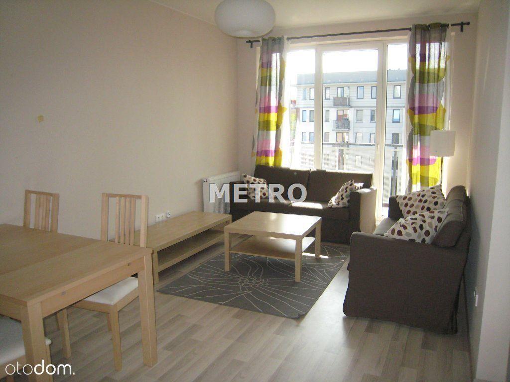 Arkada Park Żupy apartament w centrum !!!