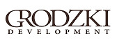 Grodzki Development