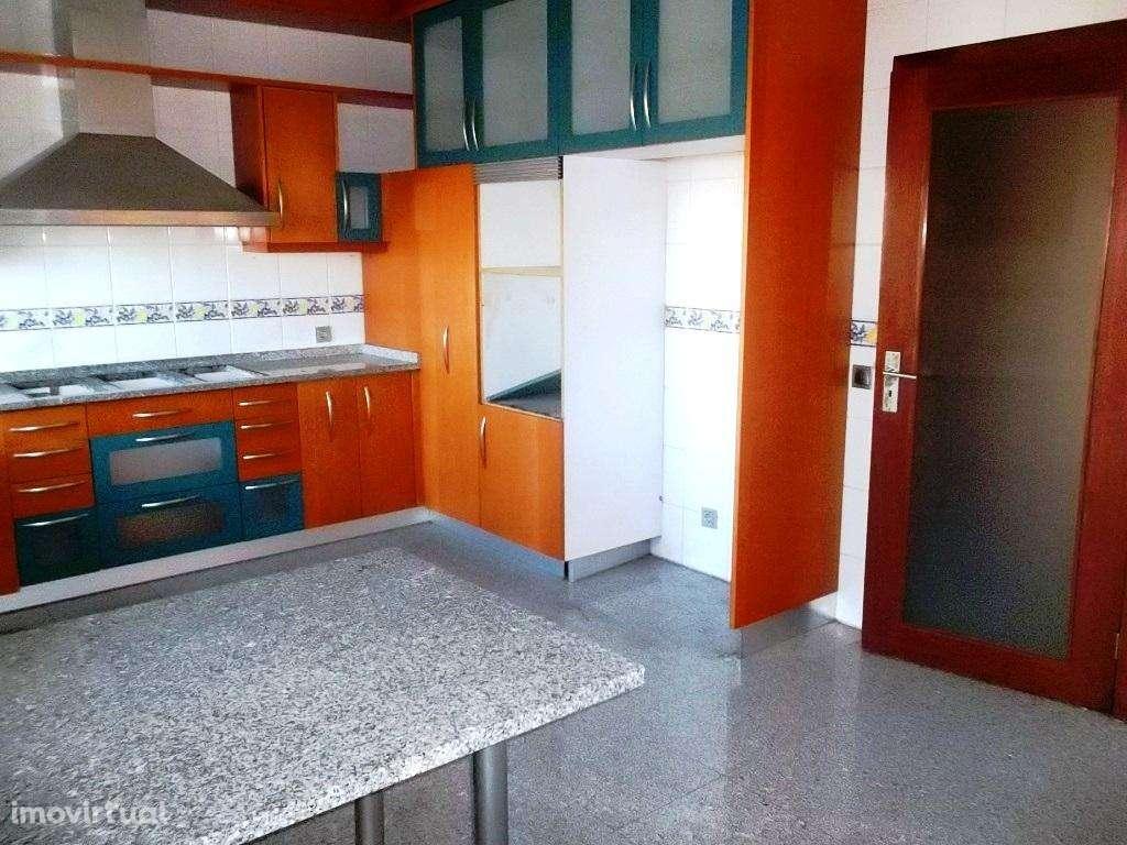 Apartamento para comprar, Mirandela - Foto 22