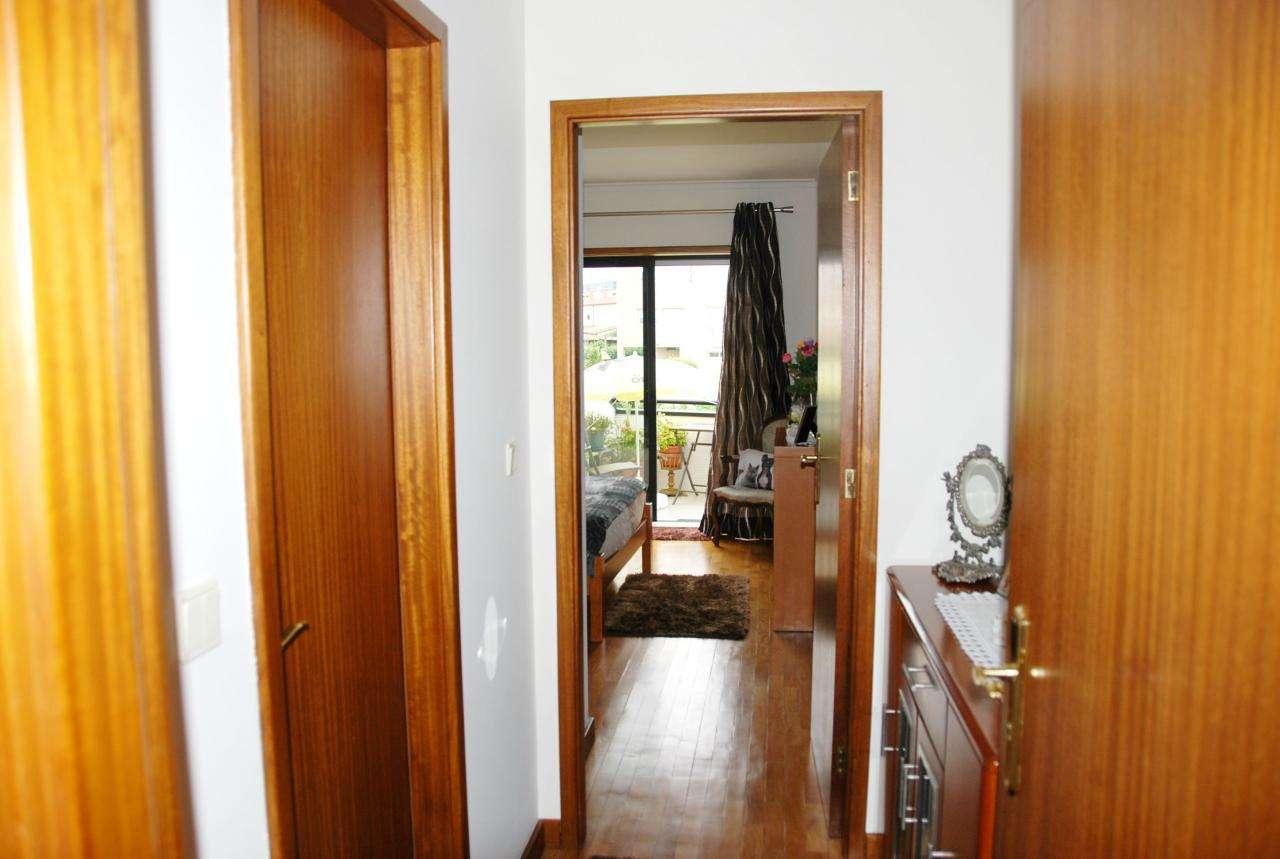 Apartamento para comprar, Campanhã, Porto - Foto 17