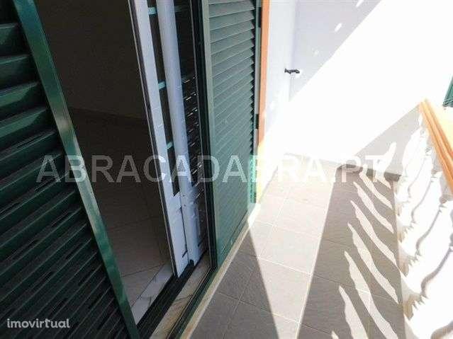 Moradia para comprar, Estômbar e Parchal, Lagoa (Algarve), Faro - Foto 31