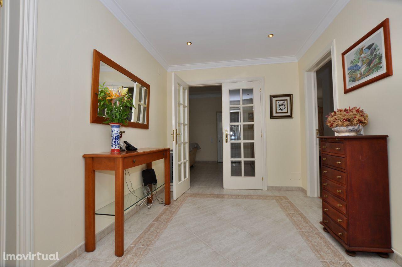 Quintas e herdades para comprar, Rua Jaime Ferreira Dias, Charneca de Caparica e Sobreda - Foto 17