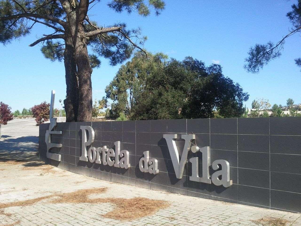Terreno para comprar, Torres Vedras (São Pedro, Santiago, Santa Maria do Castelo e São Miguel) e Matacães, Lisboa - Foto 15