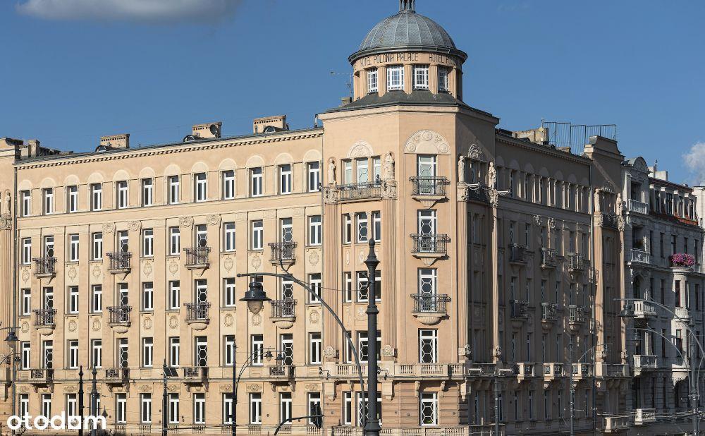 Nowe Mieszkanie Polonia Rs 37