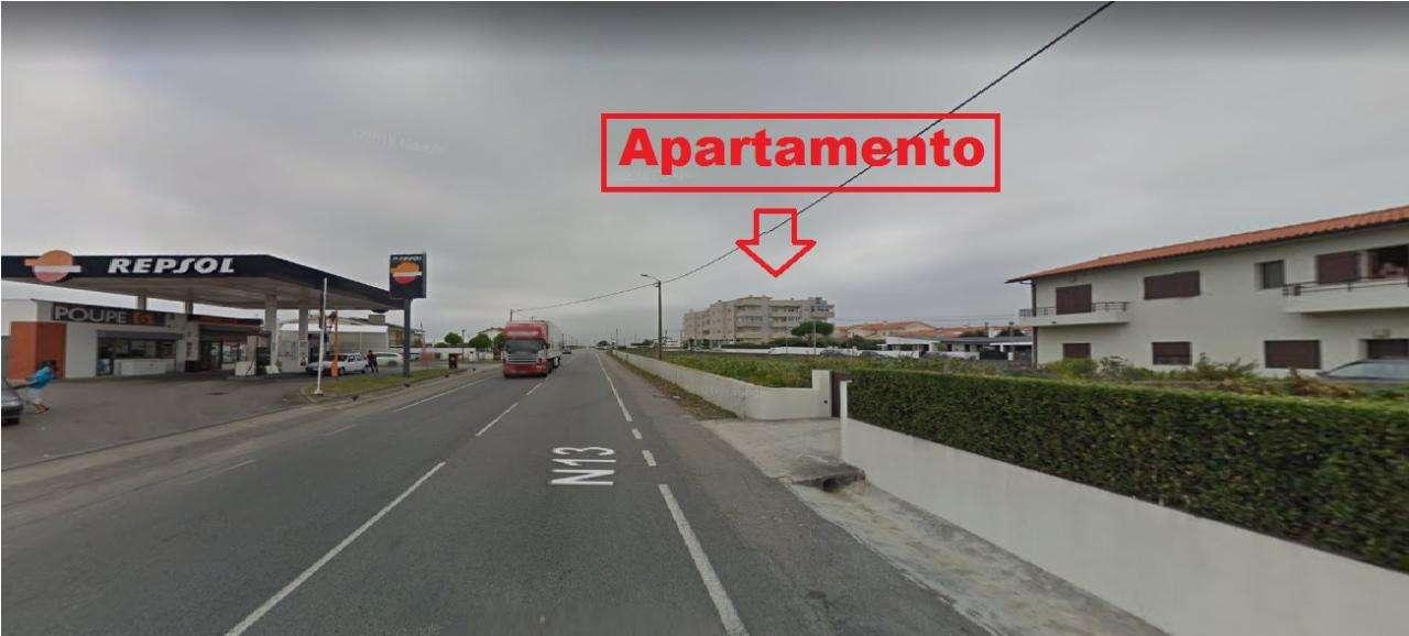 Apartamento para comprar, Aver-O-Mar, Amorim e Terroso, Porto - Foto 11
