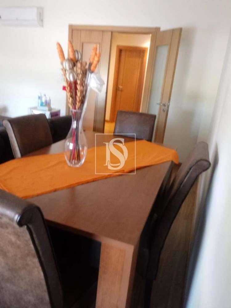 Apartamento para arrendar, Montijo e Afonsoeiro, Setúbal - Foto 5