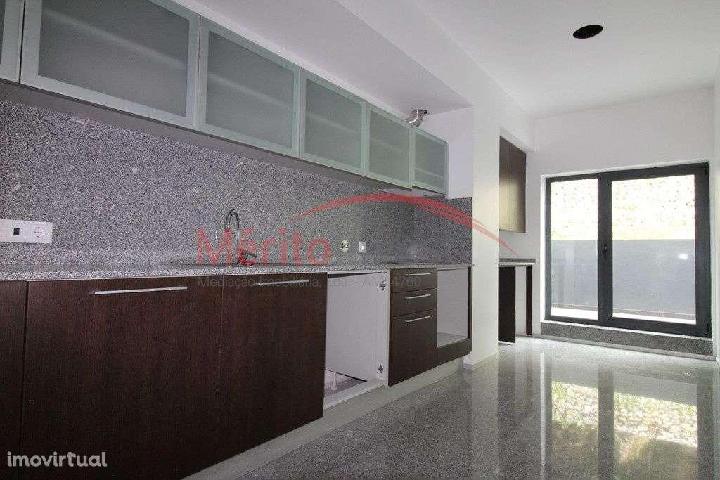 Apartamento para comprar, Moimenta (Santo André), Braga - Foto 1