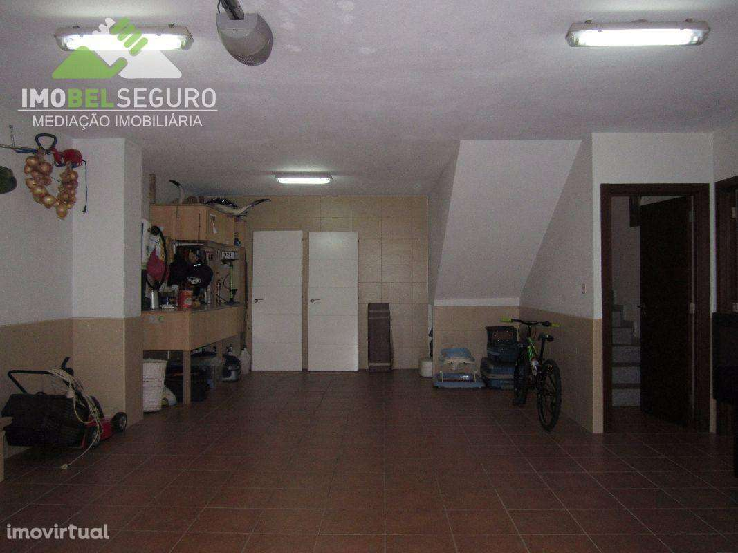 Moradia para comprar, Lobão, Gião, Louredo e Guisande, Aveiro - Foto 22