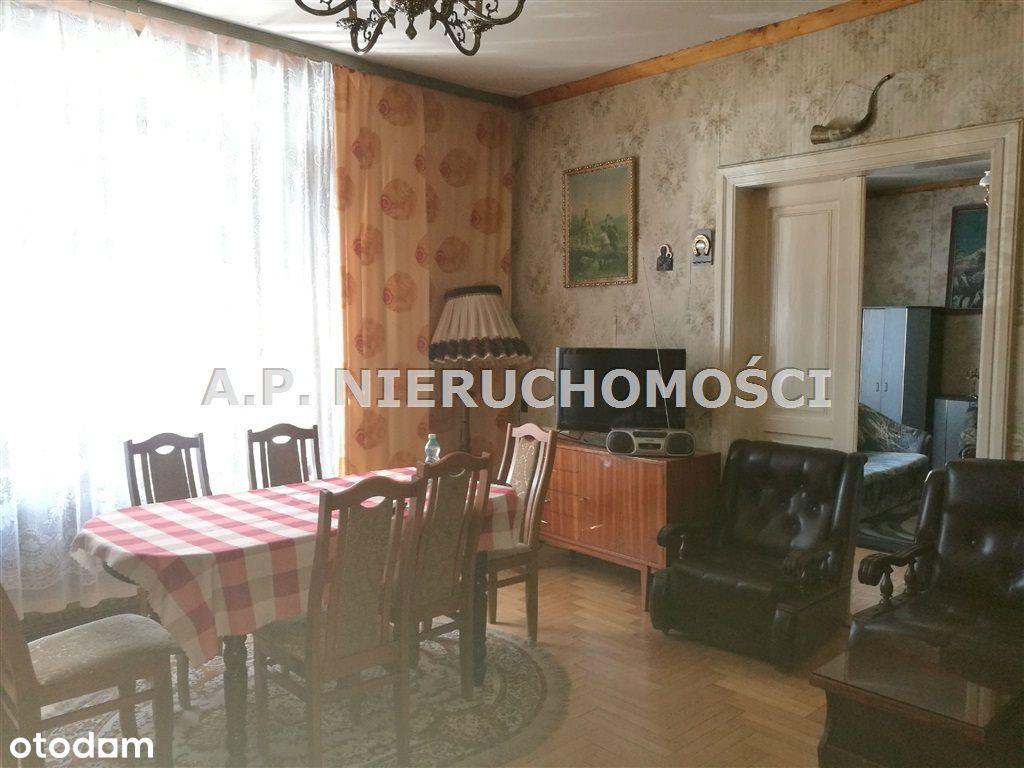 Sprzedamy dom w Centrum Brzeska