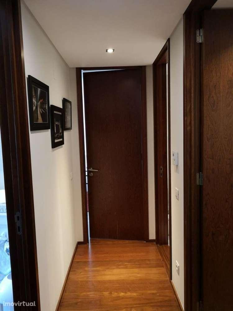 Apartamento para comprar, Rua Instituto de Cegos S Manuel, Cedofeita, Santo Ildefonso, Sé, Miragaia, São Nicolau e Vitória - Foto 9